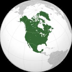 Norte_america